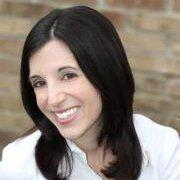 Alicia Marie Brown linkedin profile