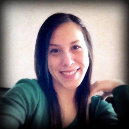 Viviana Rodriguez linkedin profile