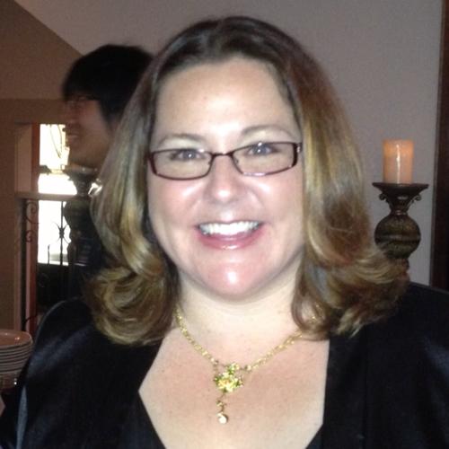 Vanessa Walker