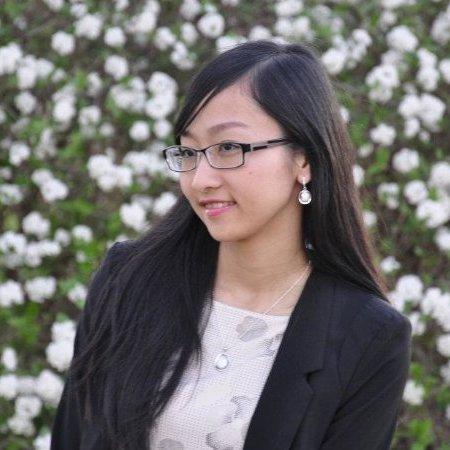 Dung (June) Phan linkedin profile