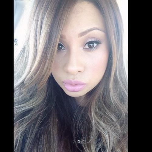 Teresa Cabrera linkedin profile