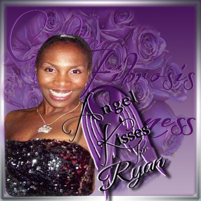 Viola Myers