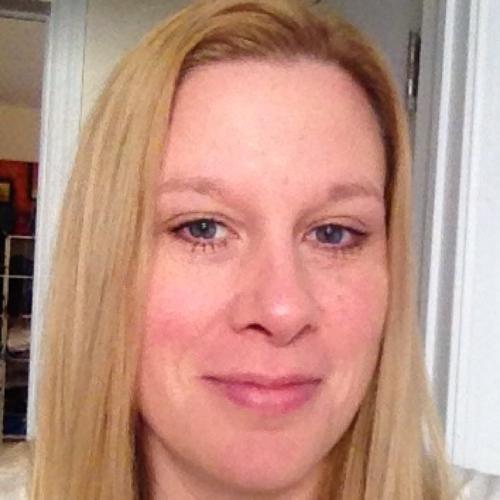 Karen Cruz linkedin profile