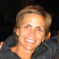 Janet Baird linkedin profile