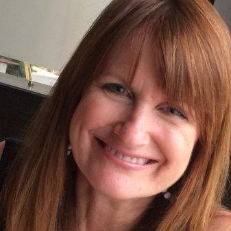 Stephanie Bell linkedin profile
