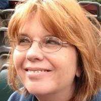 Bobbi Smith linkedin profile