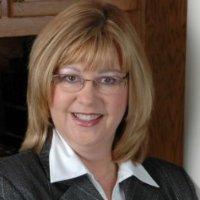 Vickie Martin RN, CLNC linkedin profile