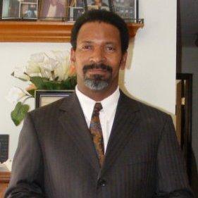 Virgil Cross