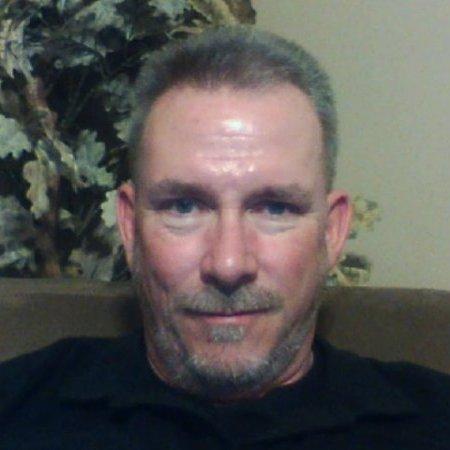 Steven Anderson Sr. linkedin profile