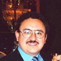 Joseph Ortiz linkedin profile