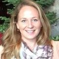 Elizabeth 'Betsy' Walker linkedin profile
