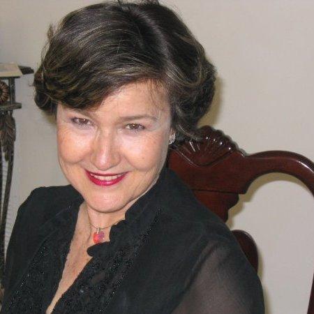 Rosa Maria Diaz linkedin profile