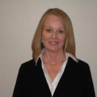 Carolyn Brooks linkedin profile