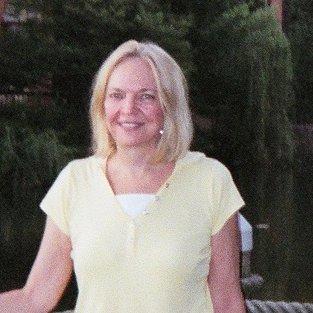 Maureen G Chambers linkedin profile