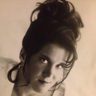 Kathy Jozwiak