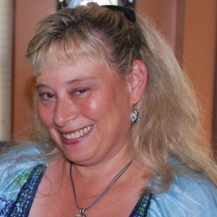 Victoria Sawicki