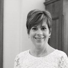 Mary Frances Haake Cunningham linkedin profile