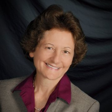 Jeanne Phillips linkedin profile