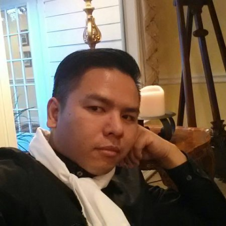 Francis (Francis Hao Quoc Le) Le linkedin profile
