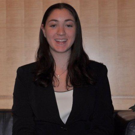 Arleen Williams linkedin profile
