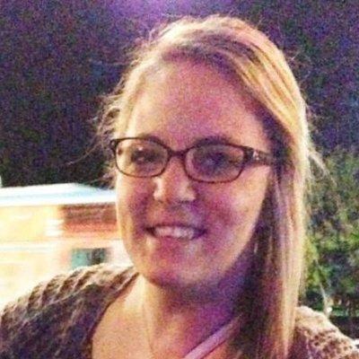 Catherine Booth linkedin profile