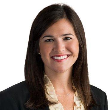 Mary Blair Johnson linkedin profile
