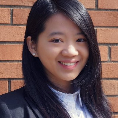 Yan (Crystal) Zhang linkedin profile