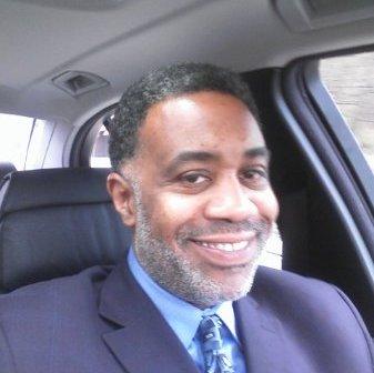 Ira Johnson linkedin profile