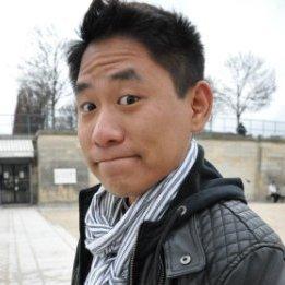 Xiao Yan linkedin profile