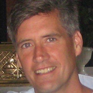 Alan Gates linkedin profile