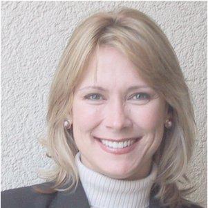Elizabeth Scott Watson linkedin profile