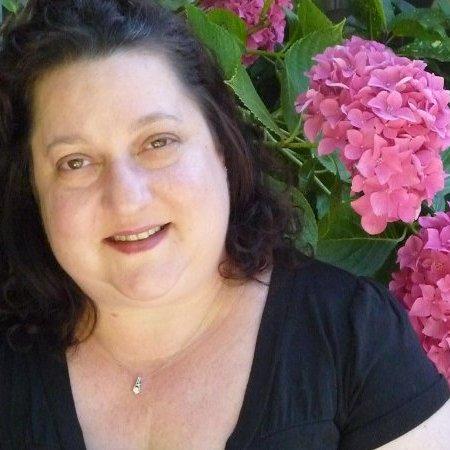 Michelle Trentham Carter linkedin profile