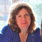Mary Anne Belanger linkedin profile