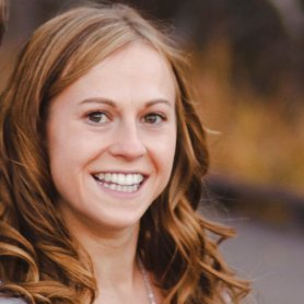 Amy (Clift) Johnson linkedin profile