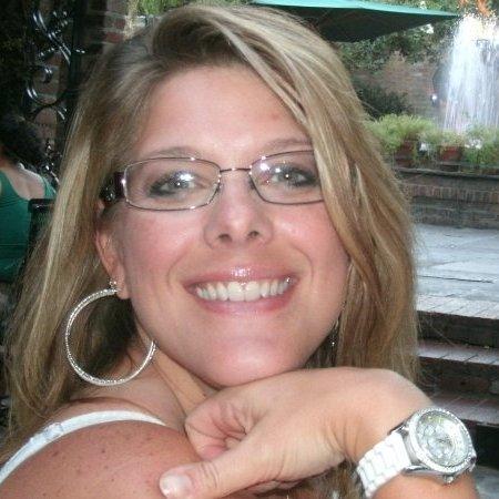 Jennifer Schumacher linkedin profile