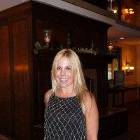 Lisa Nicole Davis linkedin profile