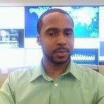Ivan G Butler II linkedin profile
