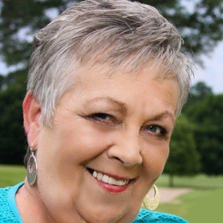 Joan Adams linkedin profile
