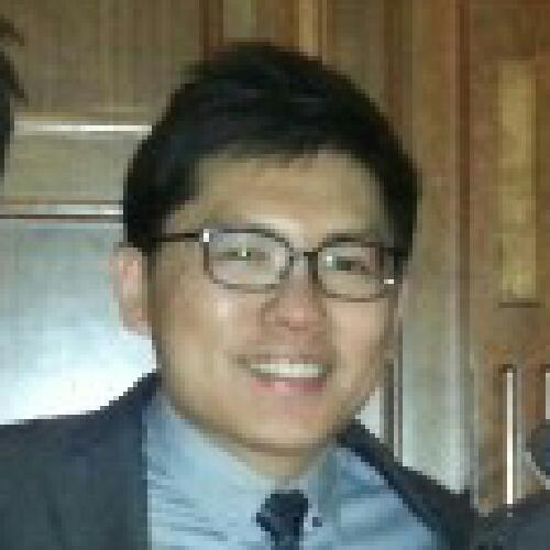 Edward J Lee linkedin profile