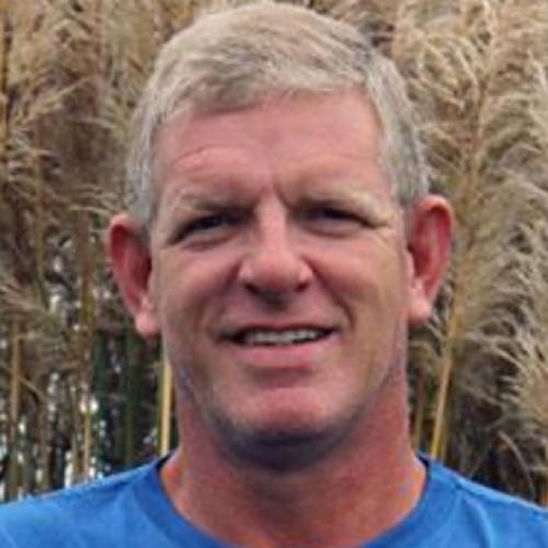 Glenn Bowman linkedin profile