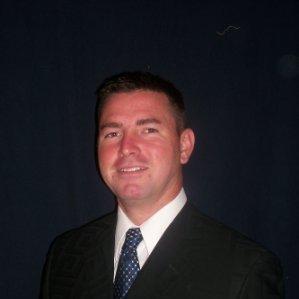 Richard B. Jackson linkedin profile