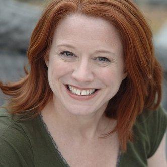 Kathleen Hunt linkedin profile