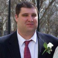 Michael Cleary linkedin profile