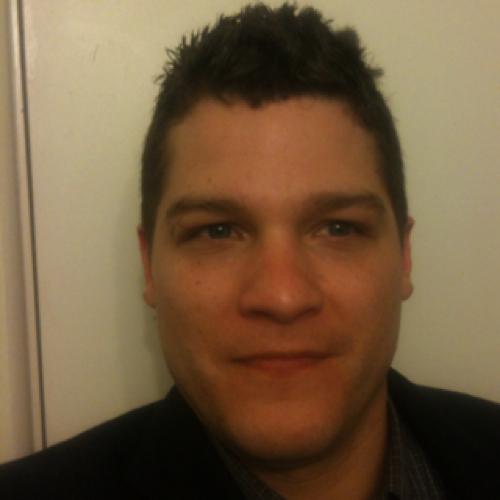William Shands Carter III linkedin profile