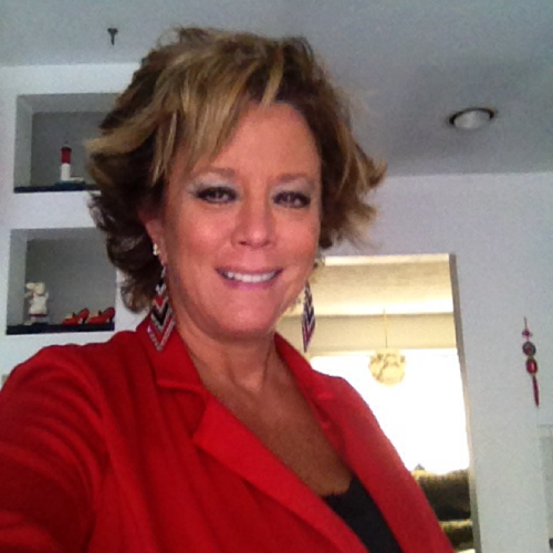 Lora Ann Neggers Doherty linkedin profile