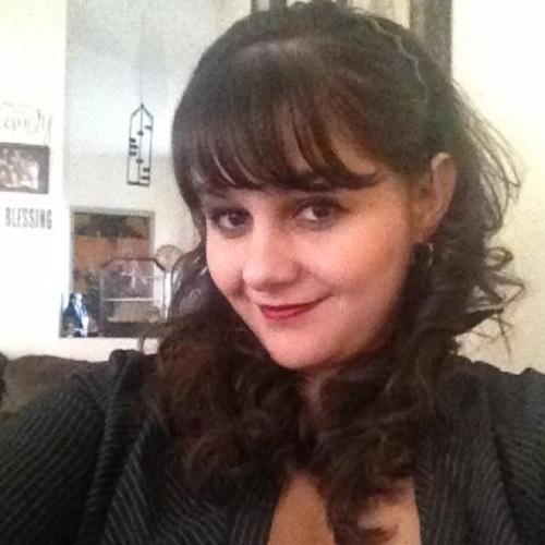 Gloria Sanchez 'Pagan linkedin profile