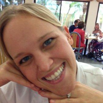 Amy Miller linkedin profile
