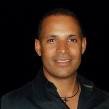 Fernando Rodriguez Estrella linkedin profile