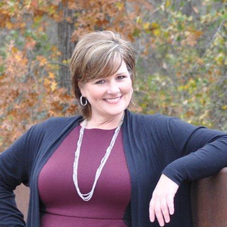 Rhonda Burns linkedin profile