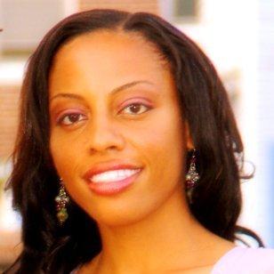 Tracy Moore Grimes, Esq. linkedin profile